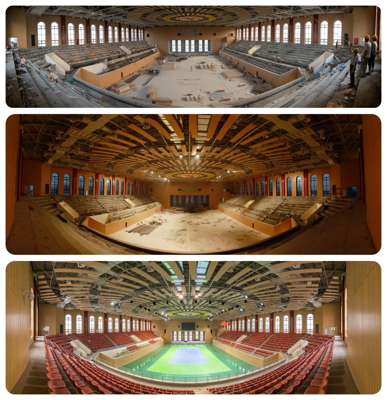 建造中的网球馆及最终效果_02.jpg